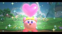 Kirby Star Allies - Screenshots - Bild 2