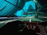 WipEout: Omega Collection - Screenshots - Bild 26