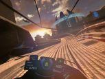 WipEout: Omega Collection - Screenshots - Bild 31