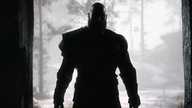 God of War - Screenshots - Bild 1