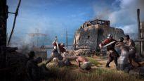 Assassin's Creed: Origins - Screenshots - Bild 7