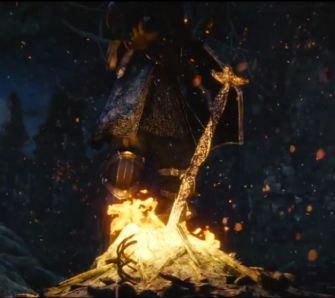 Dark Souls: Remastered - News
