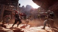 Assassin's Creed: Origins - Screenshots - Bild 5