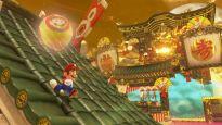 Super Mario Odyssey - Screenshots - Bild 3