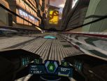 WipEout: Omega Collection - Screenshots - Bild 32