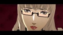 Catherine: Full Body - Screenshots - Bild 20