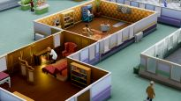 Two Point Hospital - Screenshots - Bild 7