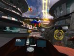WipEout: Omega Collection - Screenshots - Bild 42