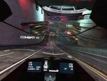 WipEout: Omega Collection - Screenshots - Bild 8