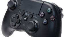 Hori Onyx Wireless Controller - Test