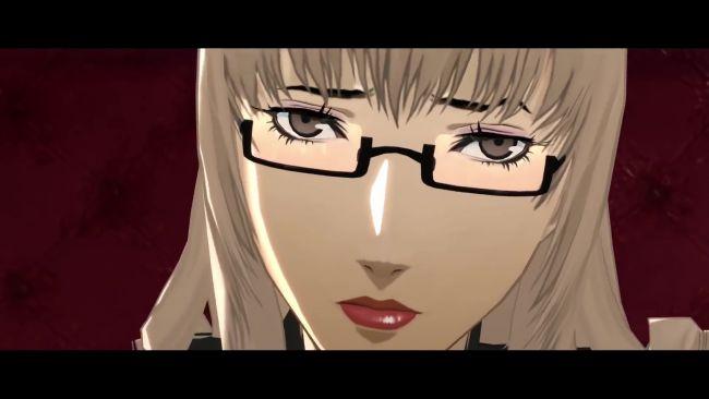 Catherine: Full Body - Screenshots - Bild 20