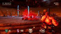 Hellbound - Screenshots - Bild 7