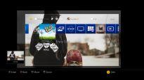 PlayStation 4 - Screenshots - Bild 4