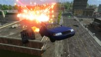 H1Z1 - Screenshots - Bild 5