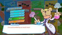 Puyo Puyo Tetris - Screenshots - Bild 10