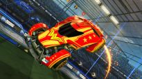 Rocket League - Screenshots - Bild 7