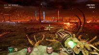 Hellbound - Screenshots - Bild 6