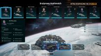Dreadnought - Screenshots - Bild 5