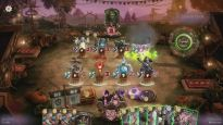 Fable Fortune - Screenshots - Bild 4