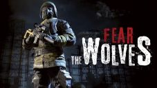Fear the Wolves - News