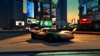 Burnout Paradise Remastered - Screenshots - Bild 1
