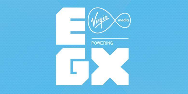 EGX Berlin - Gaming-Event kommt 2018 nach Deutschland