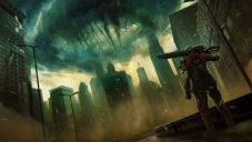 The Surge 2 - News