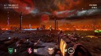 Hellbound - Screenshots - Bild 10