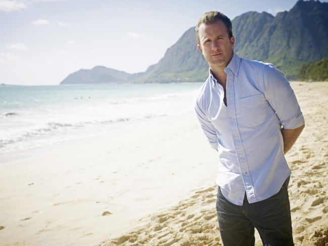Hawaii Five-0 - Screenshots - Bild 6