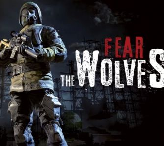 Fear the Wolves - Preview