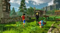One Piece: World Seeker - Screenshots - Bild 30