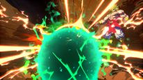 Dragon Ball: FighterZ - Screenshots - Bild 4