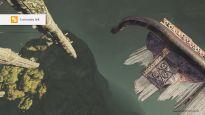 PlayStation 4 - Screenshots - Bild 2