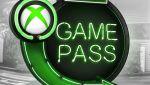 Xbox Game Pass: Die besten Spiele im Januar 2019 - Special