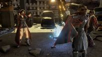 Code Vein - Screenshots - Bild 2