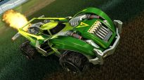 Rocket League - Screenshots - Bild 14