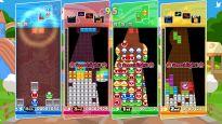 Puyo Puyo Tetris - Screenshots - Bild 8