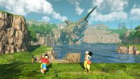 One Piece: World Seeker - Screenshots - Bild 14