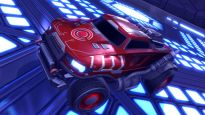 Rocket League - Screenshots - Bild 10