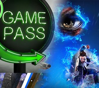 PlayStation Now vs. Xbox Game Pass - Special