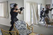 Hawaii Five-0 - Screenshots - Bild 7