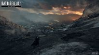 Battlefield 1 - Screenshots - Bild 5