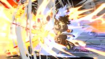Dragon Ball: FighterZ - Screenshots - Bild 6