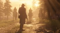 Red Dead Redemption 2 - Screenshots - Bild 5