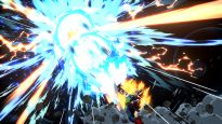Dragon Ball: FighterZ - Screenshots - Bild 7