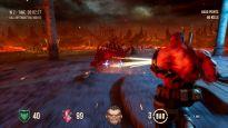 Hellbound - Screenshots - Bild 8