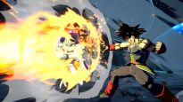Dragon Ball: FighterZ - Screenshots - Bild 5