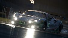 Assetto Corsa Competizione - Video
