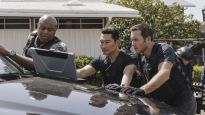 Hawaii Five-0 - Screenshots - Bild 9