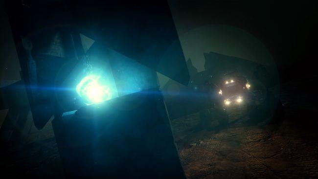 Elite Dangerous: Beyond - Screenshots - Bild 5